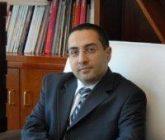 Wassim Attalla